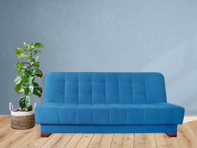 sofa-laguna