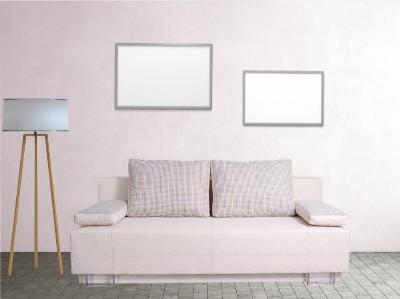 sofa-sindi-2