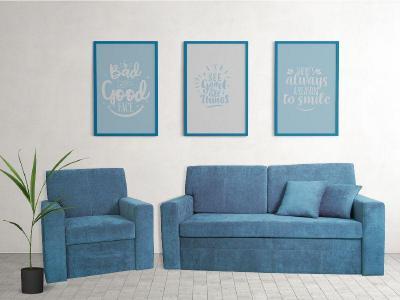 sofa-vera