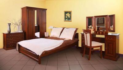 sypialnia-kleopatra