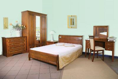 sypialnia-parys