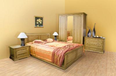 sypialnia-sandra