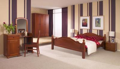 sypialnia-sosna
